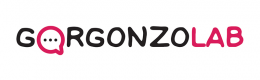 Logo Gorgonzolab (png - 46.18 KB)