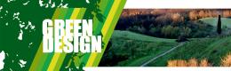 Logo Progetto Greendesign (png - 350.3 KB)