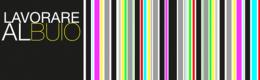 Logo del progetto: Lavorare al buio (png - 73.97 KB)