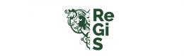 Logo Rete giardini storici (png - 40.7 KB)