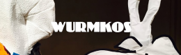 Logo Fondazione Wurmkos (png - 414.64 KB)